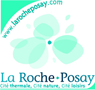 http://www.larocheposay.com