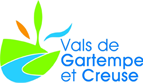 http://www.vals-gartempe-creuse.com/