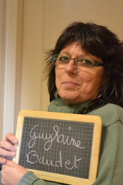 Guylaine