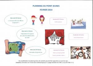 planning PJ février 2014_001