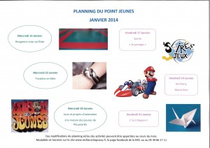 planning PJ janvier 2014_001