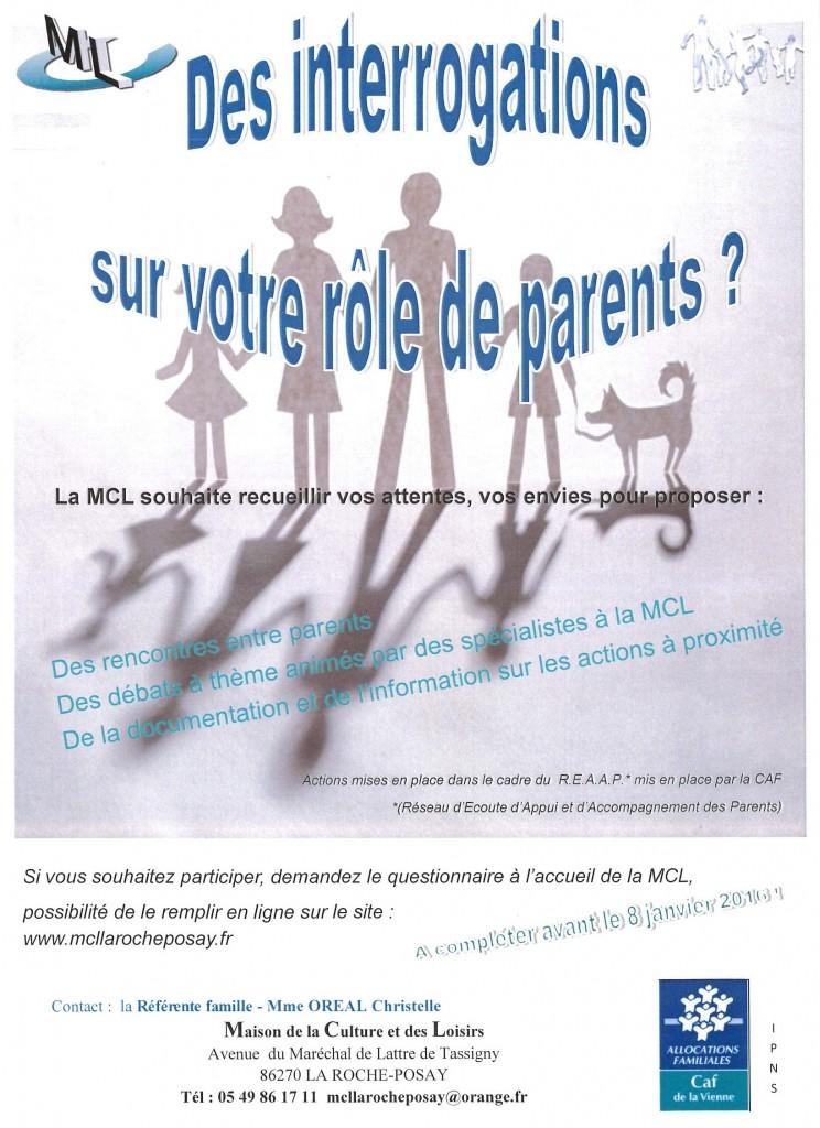 Enqu Parents
