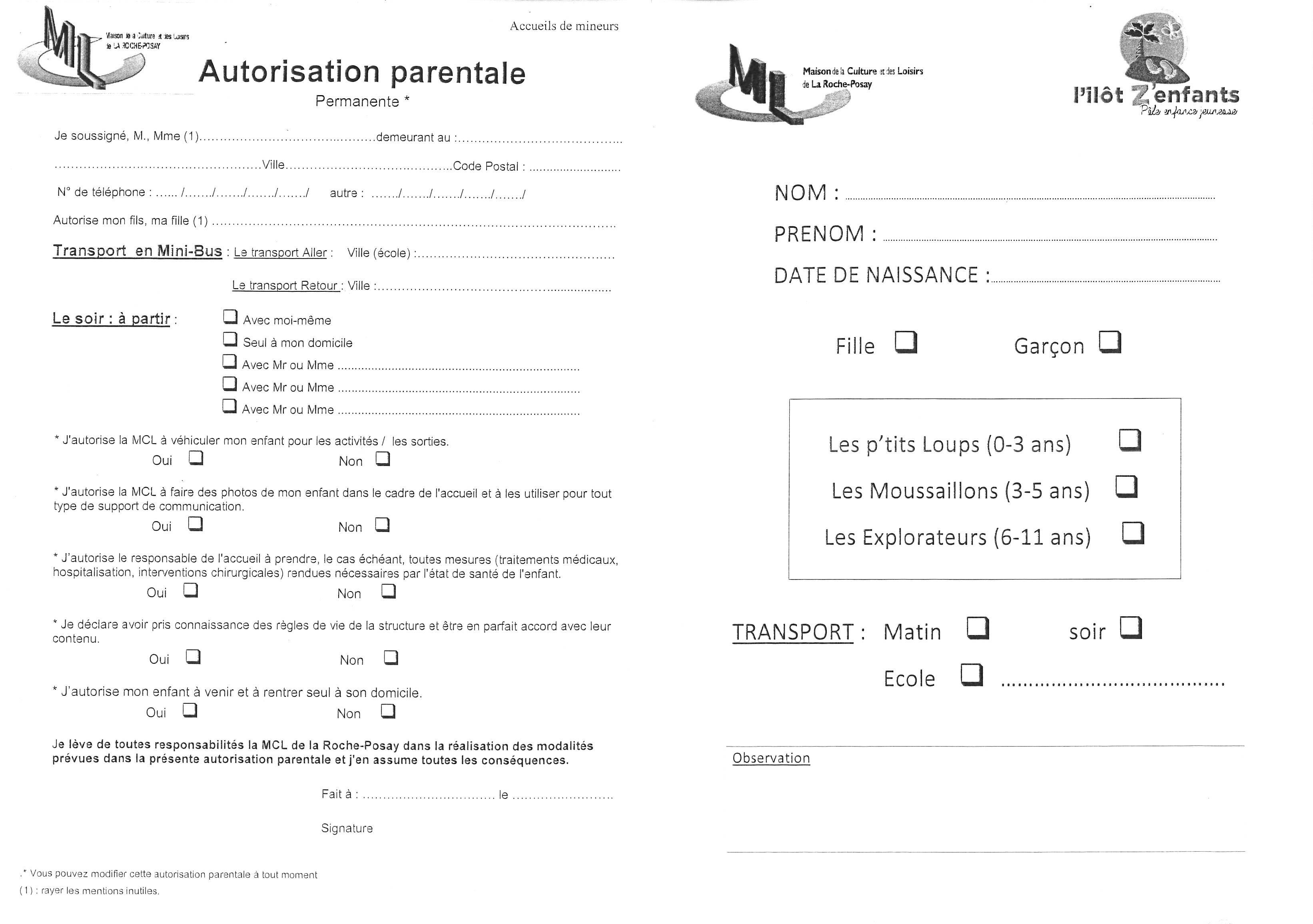 dossier-inscrip-recto