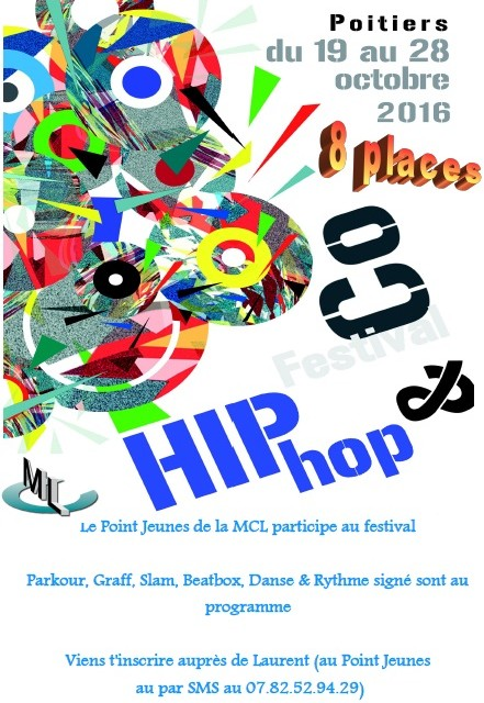 hip-hop-and-co-affiche