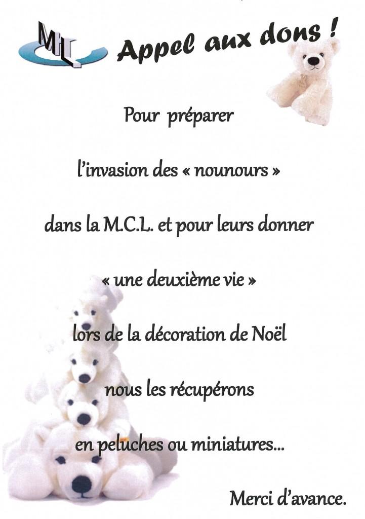 appel-dons-nounours